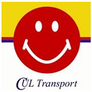 CUL Transport