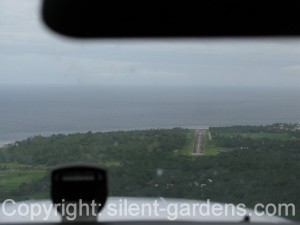 Camiguin Aircraft Crash 2012