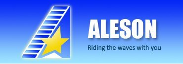 Aleson Shipping Lines