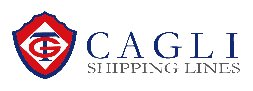 CAGLI Shipping Lines