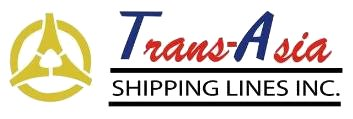 Trans-Asia Shipping Lines