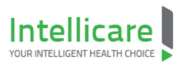 Intellicare lists of hospitals