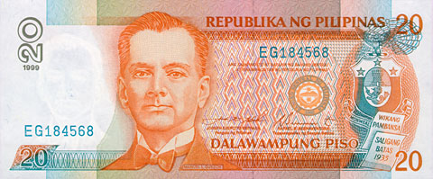 Old PHP 20