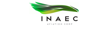 INAEC Aviation Corp.