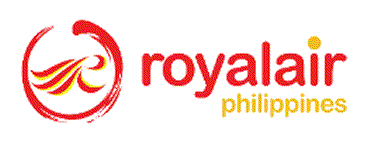 Royal Air Philippines